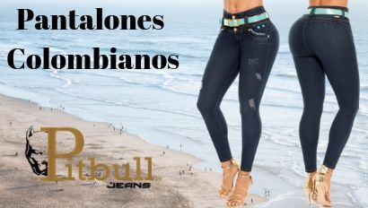 Fabricas Rose Ropa Colombiana Pantalones Colombianos